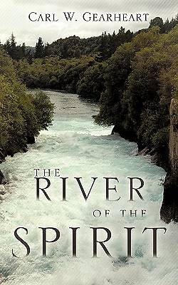 The River of the Spirit