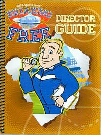 Breaking Free Director Guide