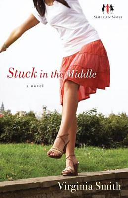Stuck in the Middle [ePub Ebook]