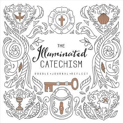 The Illustrated Catechism