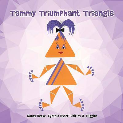 Tammy Triumphant Triangle
