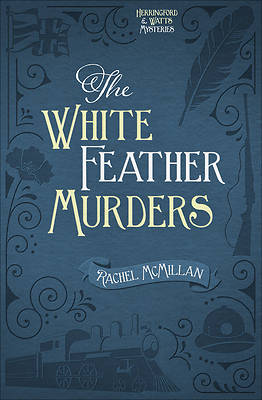 The White Feather Murders