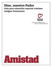 God, Our Father Leaders Manual (Spanish)