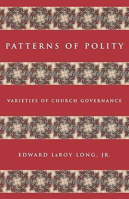 Patterns of Polity