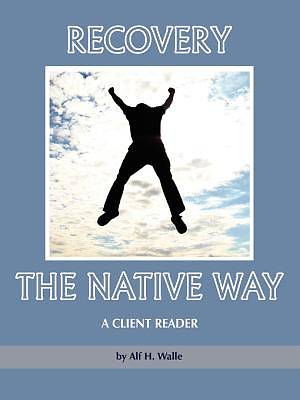 Recovery the Native Way [Adobe Ebook]