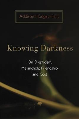Knowing Darkness