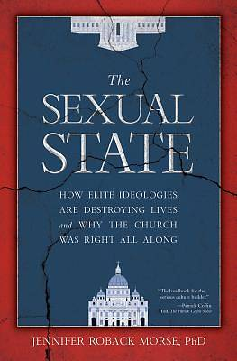 The Sexual State