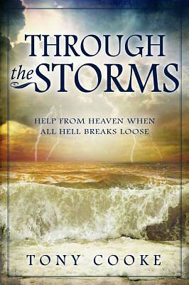 Through the Storms [ePub Ebook]