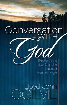Conversation with God [ePub Ebook]