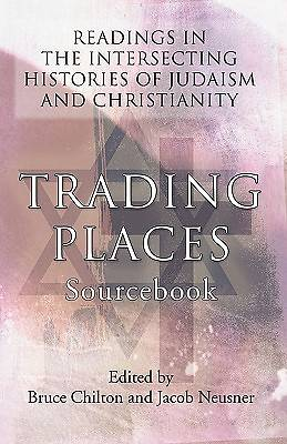 Trading Places Sourcebook