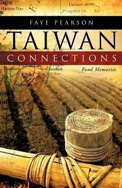 Taiwan Connections