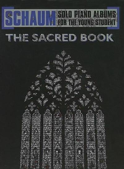 The Sacred Book