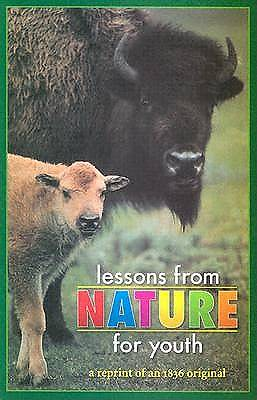 Lessons from Nature for Youth