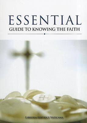 Essential Guide Knowing Faith