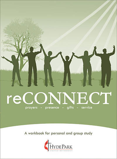 reCONNECT Download