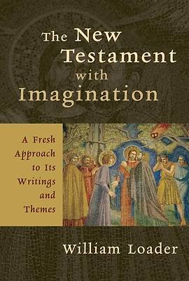 The New Testament with Imagination