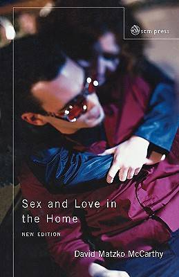 Sex and Love in the Home