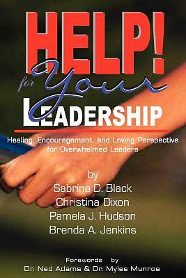 Help! for Your Leadership