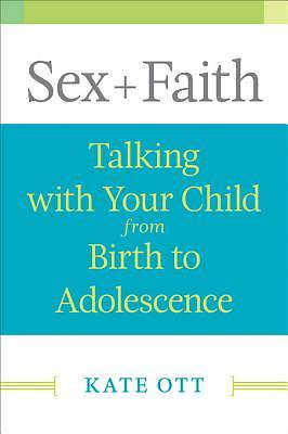 Sex + Faith [ePub Ebook]