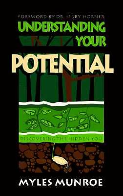 Understanding Your Potential [ePub Ebook]