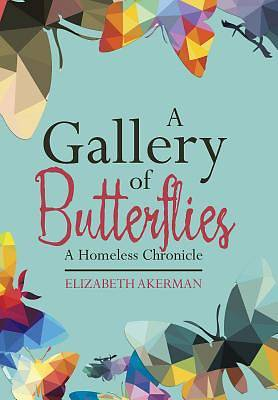 A Gallery of Butterflies