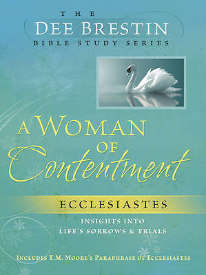 Woman of Contentment