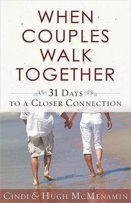 When Couples Walk Together [ePub Ebook]
