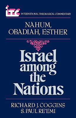 Israel Among the Nations