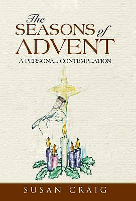 The Seasons of Advent