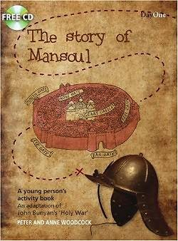 The Story of Mansoul