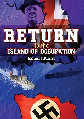 Return to the Island of Occupation