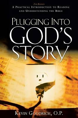 Plugging Into Gods Story