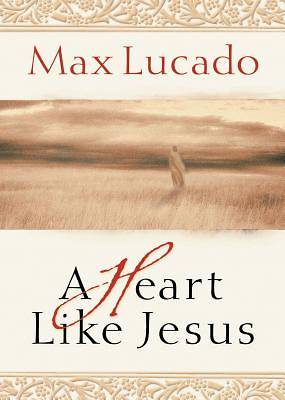 A Heart Like Jesus