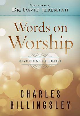 Words on Worship