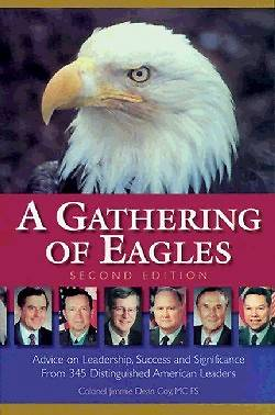 A Gathering of Eagles