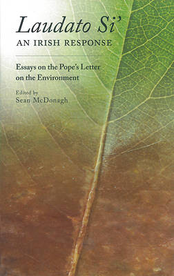 Reflections on Laudato Si