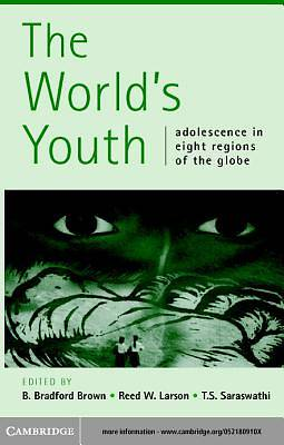 The Worlds Youth [Adobe Ebook]