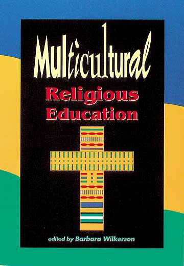Multicultural Religious Education