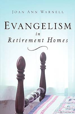 Evangelism in Retirement Homes