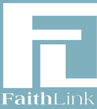 Faithlink - BEHOLD THE LAMB