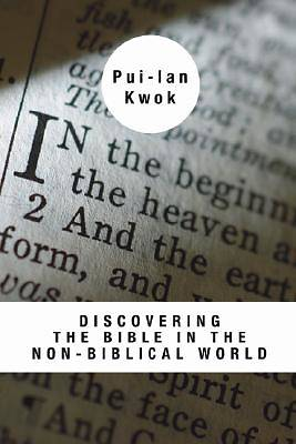 Discovering the Bible in the Non-Biblical World