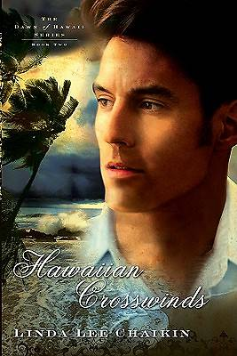 Hawaiian Crosswinds [ePub Ebook]