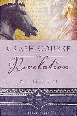 Crash Course on Revelation