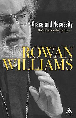 Grace and Necessity