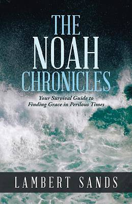 The Noah Chronicles