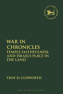 War in Chronicles