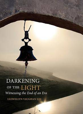 Darkening of the Light