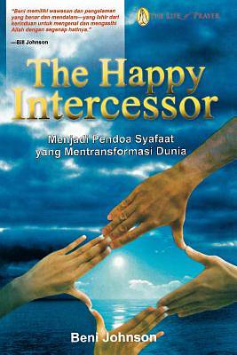 Happy Intercessor (Indonesian)