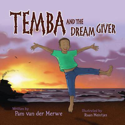 Temba and the Dream Giver