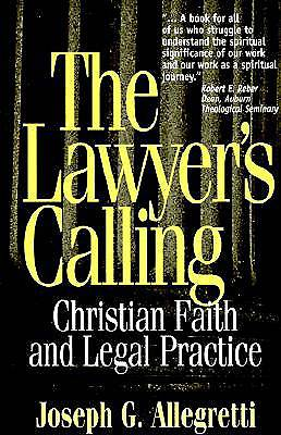 The Lawyers Calling